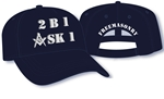 Masonic-2B1-Ask1-cap-P6083.aspx