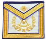 Past-Master-Apron-with-Bullion-Hand-Embroidery-P3183.aspx