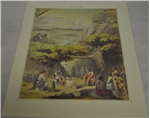 Where-Ancient-Lodges-Met-Rare-Print-No-Frame-P5921.aspx