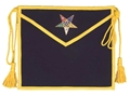 Purple-Velvet-Patron-Apron-with-square-compass-in-star-P6667.aspx