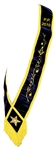 Worthy-Matron-Purple-Velvet-Sash-vine-work-crossed-gavels-P3103.aspx