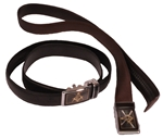 Masonic-Belt-with-Freemason-Buckle-P6625.aspx