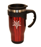 OES  Insulated Travel Mug