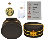 Scottish Rite Gift set