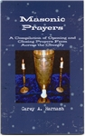 Masonic Prayers
