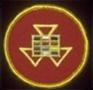 Past-High-Priest-Round-Patch-Emblem-P3278.aspx