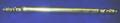 Small-Metal-Baton-12-inch-P2790.aspx
