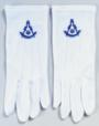 Past Master Gloves