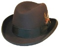 Masonic-Wool-Homburg-Hat-P3389.aspx