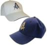 Masonic-Sandwich-Bill-Cap-Navy-Blue-P7247.aspx