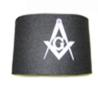 Masonic Funeral Arm Bands