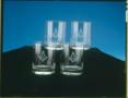 Classic-Tumblers-Masonic-Set-of-4-P3865.aspx