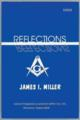 Reflections-A-Perspective-on-Brotherhood-by-James-Miller-P2318.aspx