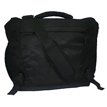 New! Computer case Messenger Bag