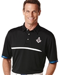 Callaway Signature Performance Polo