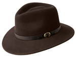 Tino-Fraternal-Masonic-Hat-P3387.aspx