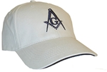 Masonic-Sandwich-Bill-Cap-Stone-P7248.aspx