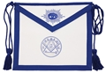 International Mason Apron