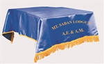 Royal-Blue-Altar-throw-with-up-to-50-letters-P5129.aspx