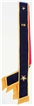 Past-Matron-Purple-Velvet-Sash-with-letters-PM--P3109.aspx