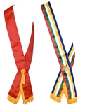 Lined-5-color-officer-sash-Red-to-Face-P3115.aspx