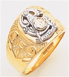 Masonic Past Master Ring Macoy Publishing Masonic Supply 3309
