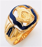 Masonic Ring Macoy Publishing Masonic Supply 5142