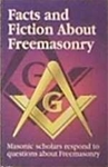 Facts and Fiction About Freemasonry - Audio Tape