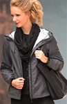 32 Degree Weatherproof Rain Jacket