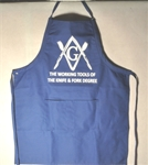 """The-Working-Tools-of-the-knife-and-Fork-degree-apron-P3863.aspx"