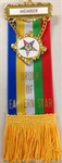 OES-Reversible-Stock-Ribbon-Badge-with-Non-Tarnish-Fringe-P3554.aspx