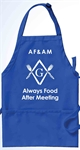 Masonic-Real-Men-Wear-Aprons-chef-apron-P6087.aspx