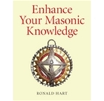 Enhance Your Masonic Knowledge