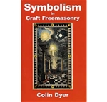 Symbolism in Craft Freemasonry