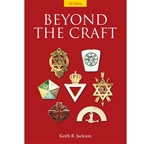 BEYOND THE CRAFT: 6TH EDITION