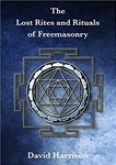 Lost Rites and Rituals on Freemasonry