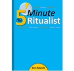 The 5 Minute Ritualist