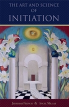 The Art and Science of Initiation