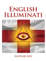 The English Illuminati