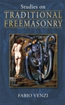 Studies on Traditional Freemasonry