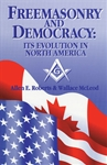 Freemasonry and Democracy