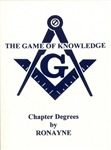 Chapter Degrees