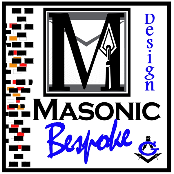 Macoy Rings Aprons Books - 10,000+ items for Freemasons