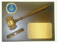 Walnut-Plaque-with-10-Gavel-P3940.aspx
