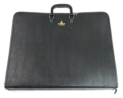 Grand Lodge Apron Case - with options