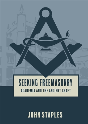 Seeking Freemasonry