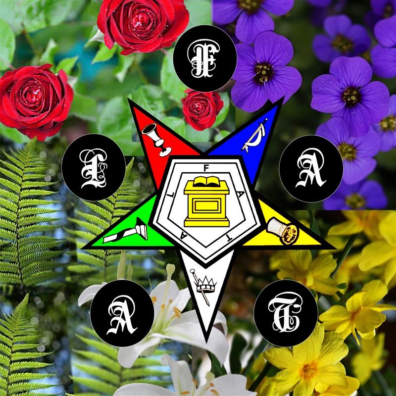 Macoy Rings Aprons Books - 10,000+ items for Freemasons