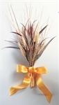 Small Size Wheat Sheaf