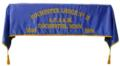 Altar-Cloth-Royal-Blue-Top-24x36-inches-with-up-to-30-letters-P3364.aspx
