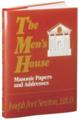 The Men's House by Joseph Fort Newton